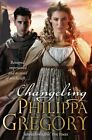 Changeling: 1 (Order of Darkness) by Gregory, Philippa 0857077325 FREE Shipping