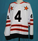 BOBBY ORR ALL STAR HOCKEY JERSEY NEW SEWN ANY SIZE