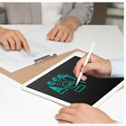 """Xiaomi Mijia 10/13.5"""" Digital LCD Writing Tablet Drawing Graphics Board for Kid"""