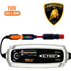 Lamborghini Huracan Battery Charger Conditioner Trickle Charger