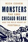 MONSTERS: THE 1985 CHICAGO BEARS $102.89 USD on eBay