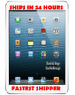 Apple iPad mini 2, ipad mini 3, mini 4,  apple ipad 2 &3 - SHIPS WITHIN 24 HOURS