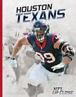 Houston Texans by J. T. Norman $4.86 USD on eBay