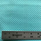 100% COTTON FAT QUARTERS - YOUR CHOICE - QUILTING FABRIC - FREE SHIPPING - NEW!