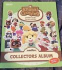 Animal Crossing Amiibo Cards - Series 1 (#001-100) [US Version] Never Scanned! $2.5 USD on eBay