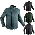 Textil Impermeable Ce Armour Thermal Chaqueta Motorcycle Scooter Sonicmoto