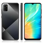 "S20 Smartphone Unlocked 6.6"" Android 9.0 Dual Sim Mobile Smart Phone 3g Phablet"