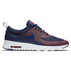 NIKE AIR MAX THEA PRINT 36-41 NEW 140€ classic bw ultra tavas one 1 90 95 97 270