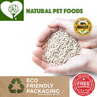 Sunflower Hearts Premium Quality   1kg - 20kg   No1 UK Supplier *FREE DELIVERY*