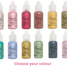 Kyпить Ranger Liquid Pearls Dimensional Pearlescent Paint You CHOOSE colors на еВаy.соm