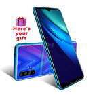 "New Cheap 6.6"" Xgody Android 9.0 Factory Unlocked 4core Mobile Smart Phone 16gb"