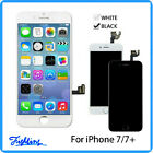 Kyпить For iPhone 7 7 Plus LCD Display Touch Screen Digitizer Assembly Replacement на еВаy.соm