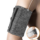 Sports Running Phone Armband Jogging Exercise Gym Breathable Arm Band Pouch Bag