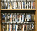 PS2 Pick and Choose Game Lot Tested! Many Rare Titles! *REPRINT See Description! $8.99 USD on eBay