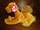 Ty Beanie Babies Animals Various Styles Retired You Pick Your Choice WW Shipping