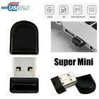 USB Memory Stick Flash Drive Pen Thumb Type-C 32GB/64GB OTG PC/Mac/Phone/Tablet