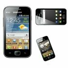 Samsung Galaxy Ace S5830i Andriod 3g Sim Free Unlocked Mobile Phone