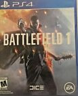 PS4 GAMES MINT CONDITION ONLY PRE OWNED FREE SHIPPING