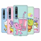 OFFICIAL CARE BEARS SWEET AND SAVORY HARD BACK CASE FOR XIAOMI PHONES