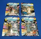 Star Trek Action Figures - YOUR CHOICE - Playmates ST:TNG Generations (New) on eBay