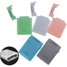 Potable USB 3.0 SATA III Hard Disk Enclosures Case Cover For 2.5inch HDD _gu