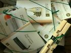 Eminence Organic Skin Care Samples Pick your favorite  Auth Retailer FRESH NEW