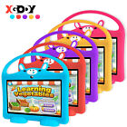 XGODY+7+inch+Android+8.1+OS+For+Kids+Tablet+PC+1%2B16GB+2xCamera+Quad-Core+WiFi+HD