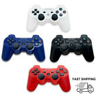 Kyпить FACTORY SEALED Sony PS3 Playstation DualShock 3 Wireless Bluetooth Controller на еВаy.соm