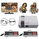 1000 Built-in 1 Video Retro Game Console Childhood Classic Mini TV Games