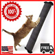 NEW Cat Scratching Post Tree House Scratcher For Home Tower Condo Furniture Toy photo