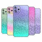 MONIKA STRIGEL GLITTER COLLECTION GLOSSY VINYL SKIN DECAL APPLE iPHONE PHONES