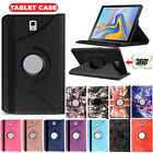 case for 2019 samsung galaxy tab a 10 1 sm t510 t580 leather 360 smart cover