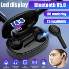 Qi 10W Wireless Charger Car Cup Fast Charging Dock Stand Cell Phone Mount Holder