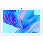Huawei Honor Tablet X6 9.7 inches 4GB 64GB WiFi  Android 10 Octa Core 5100mAh