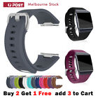 Fitbit Ionic Band Replacement Strap Smart Watch Wristband Soft Sports Bracelet