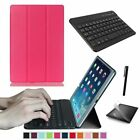 """Smart Case Cover And Bluetooth Keyboard for GOOGLE Pixel C 10.2"""""""