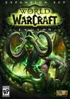 "World of Warcraft Legion Poster WOW Game Art Silk Print 13x20"" 24x36"" 27x40"""
