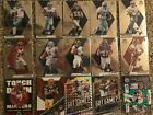 2020 Panini Mosaic Football Rc's Subsets Too  U Pick Complete Your Set. 1-300 ++