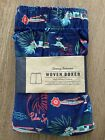 Tommy Bahama Woven Boxer Mens Soft Island Cotton Printed Underwear M L XL
