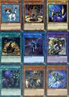 Common Spell Cards - Yugioh Mega Listing - Buy 3 get 3 free