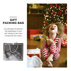 6pcs Candy Bags Exquisite Paper Bags With Ribbons Package Bags for Party Gift