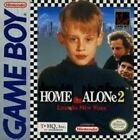 Home Alone 2 - Original Nintendo GameBoy Game