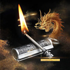 Dragon  s Breath Immortal Lighter hrfd