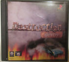Sony Playstation 1 Original PS1 PSX Japan Import Video Games