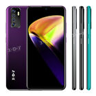 6 Inch Large Screen Smartphone Android 9.0 2020 16gb 2sim Unlocked Mobile Phone