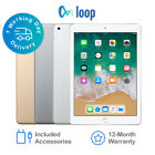 apple ipad 5th gen 9 7 all colours available