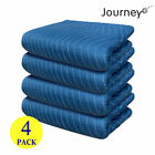 Pro Heavy Duty 80 x 72 Ultra Thick Storage|Furniture|Packing|Moving Blanket
