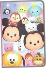 20~2021 Disney Tsum Tsum Journal Planner Weekly Monthly Yearly Schedule Book A6