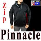 MEN'S PELAGIC PINNACLE ZIP HOODIE JACKET FLEECE HYDRO REPEL HEAVY DUTY L XL 2XL