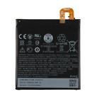 Google Pixel - XL - 2 - 2XL - 3 - 3XL - 3A - 3AXL- 4 - 4XL Battery Replacement